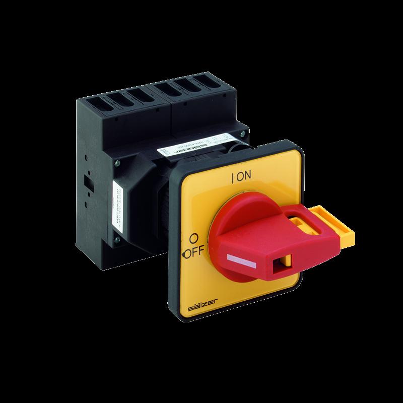 salzer boat lift switch wiring diagram salzer get free