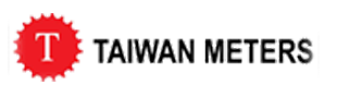 TAIWAN METERS