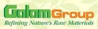 Galam Group