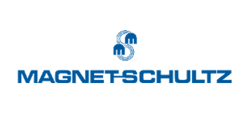 Magnet Schultz