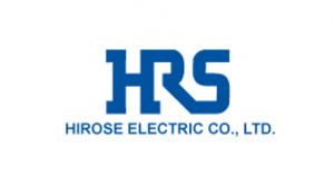 לוגו HRS